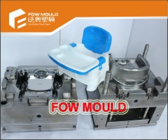 Toy Mould1