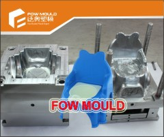 Toy Mould4