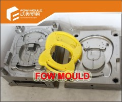 Toy Mould5